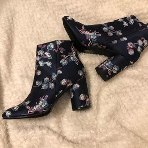 Brand New Urban Outfitters Boots